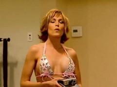Swingers Enjoy Having Group Action In Reality Show PornoShok-dir