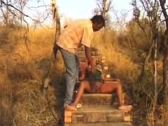 Africansexslaves 8 6 217 savannah drill camp 1 1