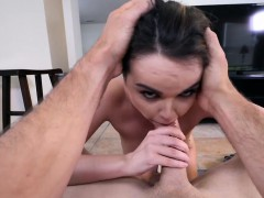 mofos-pornstar-vote-dillion-harper-stuffs