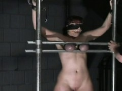 complete-nudity-sadomasochism-xxx