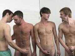 physical-examination-boner-boy-gay-each-guy-was-listening-to