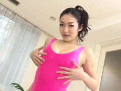 perfect-pov-porn-session-with-curvy-ass-ryu-enami
