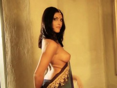 seduction-and-art-from-india-and-exotic-bollywood