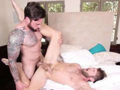 gay-slut-is-about-to-cry-with-a-hard-dick-in-his-anus