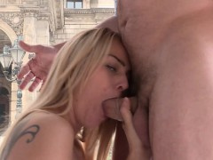 amazing-tattooed-aisha-shows-off-her-blowjob-skills