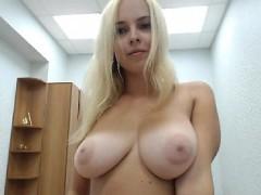 Watch incest porn online free XXX
