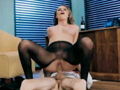 brazzers-big-tits-at-work-bon-appetitties