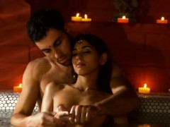 erotic-couple-loving-in-india-deeply-beautiful