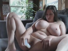 super-busty-cougar-squirts-after-hardcore-toying