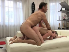 lovely-babe-daniella-margot-gives-a-bj-and-gets-banged-hard