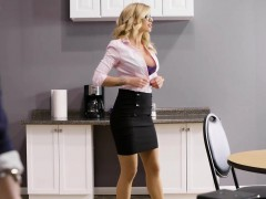 brazzers-big-tits-at-work-the-clumsy-inte
