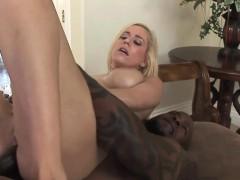 horny-slut-mariah-madysinn-takes-some-dick-in-her-hot-ass