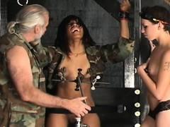 pliant-females-extreme-slavery