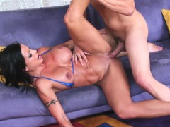 realmomexposed-she-shoots-porn-to-get-all-the-sex