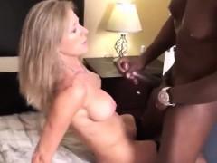 blonde-milf-and-a-bbc-amateur-porn