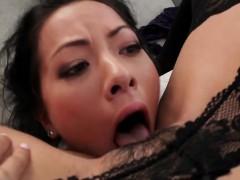 Brazzers Hot And Mean Power Play Scene St
