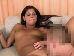 tall tanned and slutty escort castng