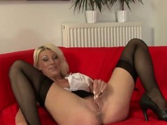 Mature Lad Gets Completely Favourable In Reality Sex Scenery