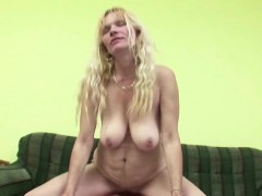 young-boy-seduce-natural-tits-milf-to-get-first-fuck