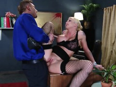 brazzers-big-tits-at-work-defiance-in-the