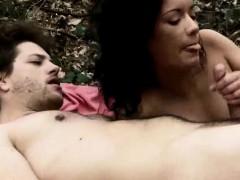 4 filmes com cenas de sexo reais iv – adulttubezero