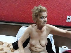 latinagranny-old-mature-pictures-collection
