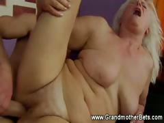 blonde-granny-rides-a-hard-cock
