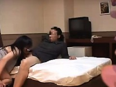 hot-asian-amateur-blowjob