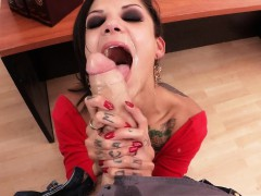 brazzers-shes-gonna-squirt-buttfucking-th