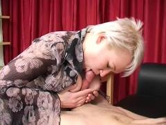 busty-mature-fetish-lady-gives-handjob