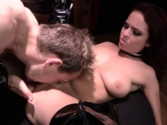 brazzers-shes-gonna-squirt-secret-society