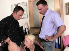 she-pleases-two-dicks-at-job-interview
