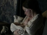 Caitriona Balfe, Laura Donnelly in nude and sex scenes
