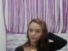masturbation-webcam-free-teen-porn-video
