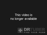 Fat pick up and doggy-fuck