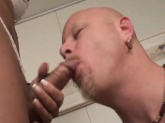 Bigtit Shemales Cumming In Compilation Video