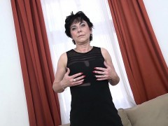 granny-threesomes-with-2-black-men-fuck-cocks-in-mouth