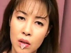 bukkake-fetish-facial-cum-slut