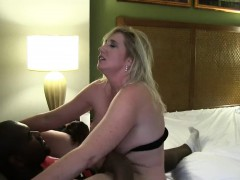 big-breasted-blonde-milf-in-hard-interracial-fuck-action