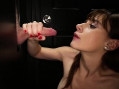 welcome-audrey-to-our-gloryhole-she-has-never-done-a-video