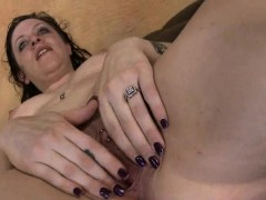 caged-cuck-watches-shelby-paris-getting-violated