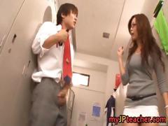 kaori-hot-japanese-teacher-getting-part4