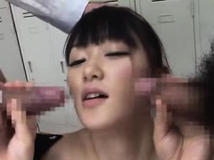 sweet-japanese-handjob-and-blowjob