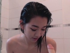 asian amateur chinese sex video part1 – xtinder.net