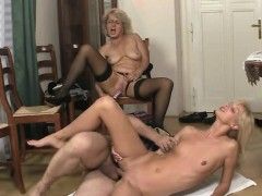 he-finds-her-in-3some-orgy-with-his-olds