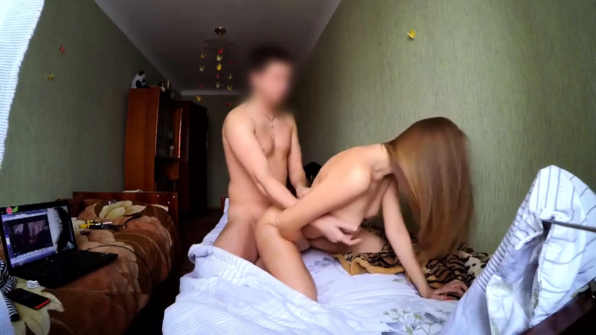 секс студентов скрытая камера