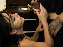 escort-busted-in-hotel-room