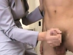 sexy-teacher-s-bushy-slit-getting-fingered-and-toyed-hard
