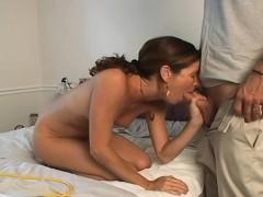 petite-brunette-tyler-trainer-has-a-hard-body-amazing
