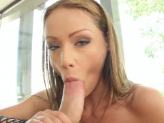 sophie-lynx-gets-anal-sex-perfect-gonzo-style-by-ass-t